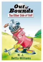Out of Bounds (Hardback)