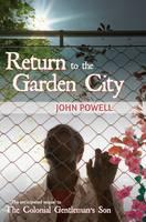 Return to the Garden City (Hardback)
