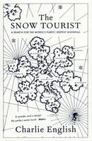 The Snow Tourist (Paperback)