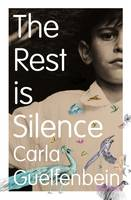 The Rest is Silence (Paperback)