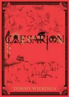Caesarion (Paperback)