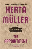 The Appointment (Paperback)