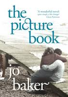 The Picture Book (Paperback)