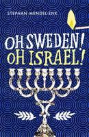 Oh Sweden! Oh Israel! (Paperback)