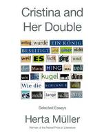 Cristina and Her Double: Selected Essays (Hardback)