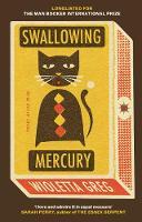 Swallowing Mercury (Paperback)