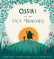 Ossiri and the Bala Mengro - Child's Play Library (Paperback)