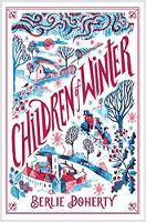 Children of Winter (Paperback)