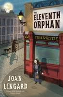 The Eleventh Orphan (Paperback)