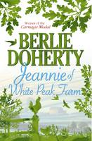 Jeannie of White Peak Farm (Paperback)