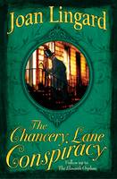 The Chancery Lane Conspiracy (Paperback)
