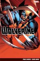 Wolverine: Wolverine Volume 1: Hunting Season Hunting Season Volume 1 (Paperback)