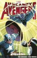 Uncanny Avengers Vol.3: Ragnarok Now (Paperback)