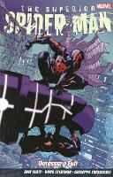 Superior Spider-man Vol. 4: Necessary Evil (Paperback)