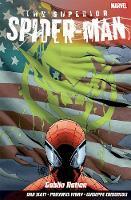 Superior Spider-man Vol.6: Goblin Nation (Paperback)