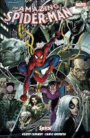 Amazing Spider-man Vol. 5: Spiral (Paperback)