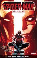 Spider-man: Miles Morales Volume 1 (Paperback)