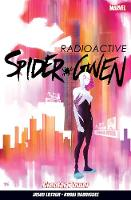 Spider-gwen Volume 1 (Paperback)