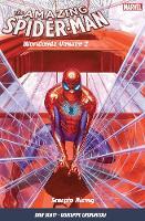 Amazing Spider-man: Worldwide Vol. 2: Scorpio Rising (Paperback)