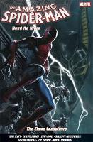 Amazing Spider-man Worldwide Vol. 5: The Clone Conspiracy (Paperback)