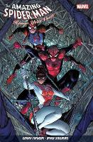 Amazing Spider-man: Renew Your Vows Vol. 1: Brawl In The Family (Paperback)
