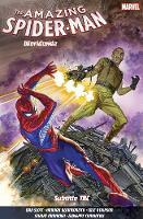 Amazing Spider-man: Worldwide Vol. 6: The Osborn Identity (Paperback)