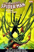 Amazing Spider-man Worldwide Vol. 7: Secret Empire (Paperback)