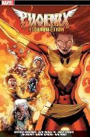 Phoenix Resurrection: The Return of Jean Grey (Paperback)