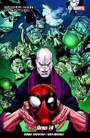 Spider-man/deadpool Vol. 6: Area 14 (Paperback)