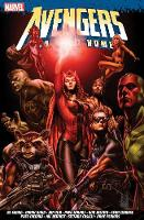 Avengers: No Road Home (Paperback)