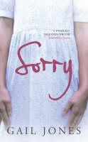 Sorry (Hardback)