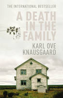 A Death in the Family: Vol. 1