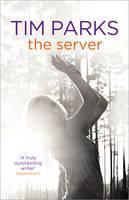The Server (Hardback)