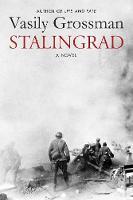 Stalingrad (Hardback)