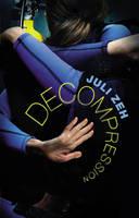 Decompression (Paperback)