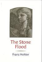 The Stone Flood (Paperback)