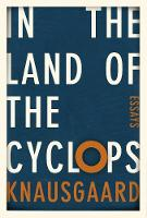 In the Land of the Cyclops