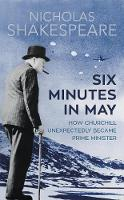 Six Minutes in May