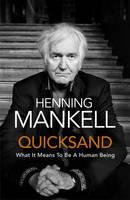 Quicksand (Hardback)