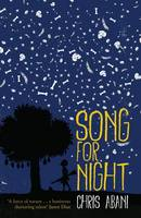 Song for Night (Paperback)