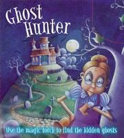 Ghost Hunter (Paperback)