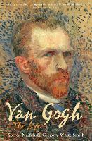 Van Gogh (Paperback)