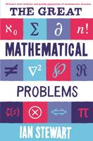 The Great Mathematical Problems (Paperback)