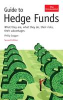 The Economist Guide to Hedge Funds (Hardback)