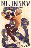 Nijinsky: A Life (Hardback)