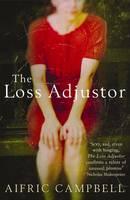 The Loss Adjustor