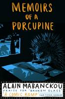 Memoirs Of A Porcupine (Paperback)