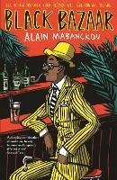 Black Bazaar (Paperback)