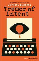 Tremor of Intent (Paperback)