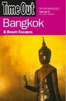 """Time Out"" Bangkok (Paperback)"